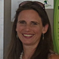 Sandra Peham-Sandra Peham