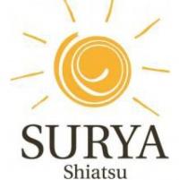 Surya Shiatsu-