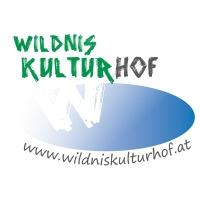 WildnisKulturHof-